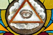 What's Up With That Masonic Symbol?