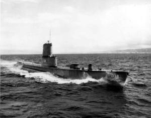 USS_Carp;0833804