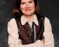 Praying for Paula Poundstone.