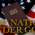 If America Became a Christian Nation