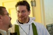 Pastor Hatcher to remain in Memphis