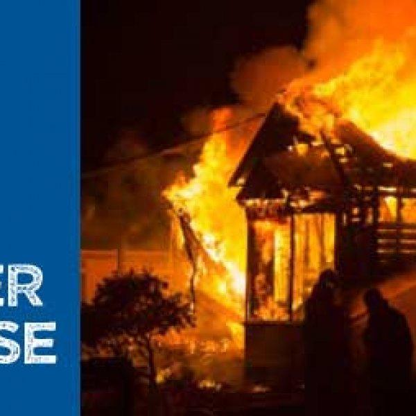 LCMS Disaster Response