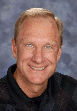Terry Tieman