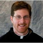 Pastor Josh
