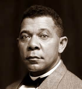booker_t-washington