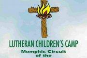 Lutheran Children's Camp