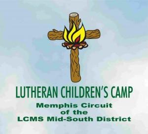 Luth Children's Camp