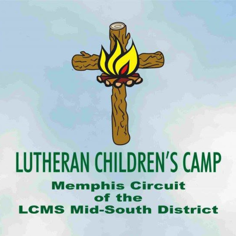 Lutheran Children's Camp