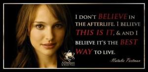 portman_atheist