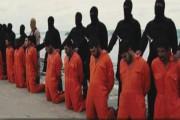 Seminar Underscores Plight of Christians Facing Persecution