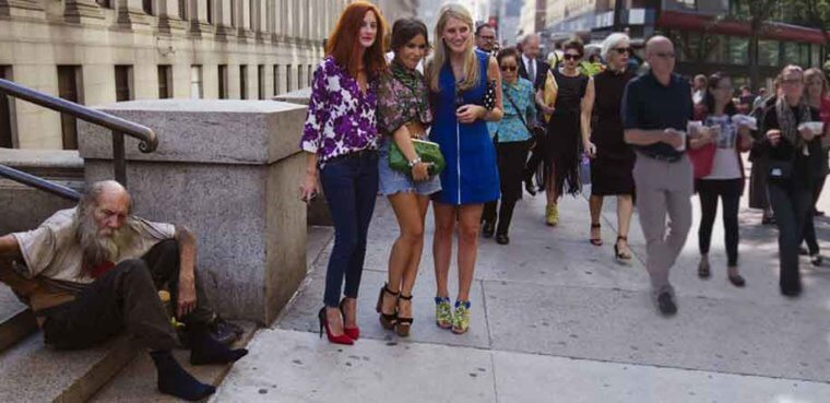 three-girls-on-sidewalk