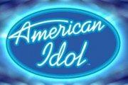 2017-05-21 - American Idols