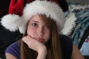 What Waiting For Christmas Can Teach Us About Waiting For God