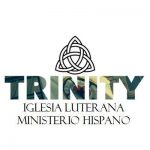 Hispanic Logo